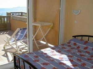appartement location de vacances hyères